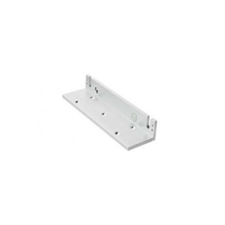 AL 180 PL LOCK BRACKET