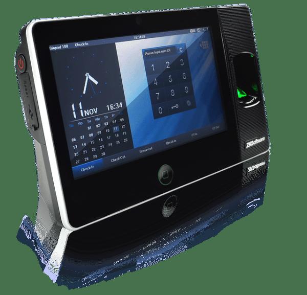 BioPad 100