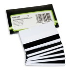 Paxton Net2 Proximity Iso Cards