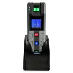 PT100-Fingerprint-Patrol-System