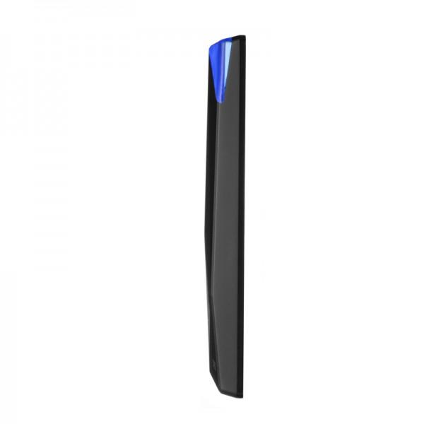 cititor-multi-smartcard-ip-xps2m-suprema-id700-02