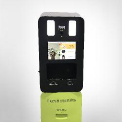 RZT-100-p03