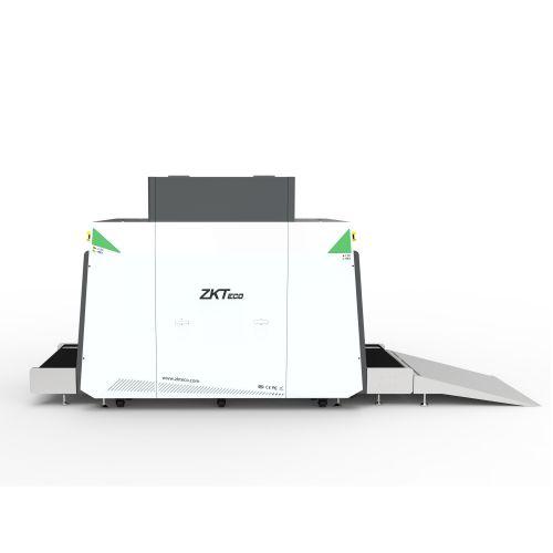 ZKT BLADE100100 scanner