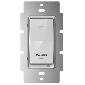 smart wall switch usa