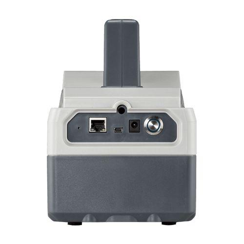 ZK-E8800 under