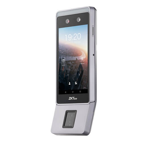 buy horus e1-rfid wireless facial recognition online