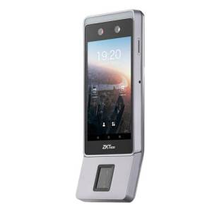 horus e1-rfid wireless facial recognition price online