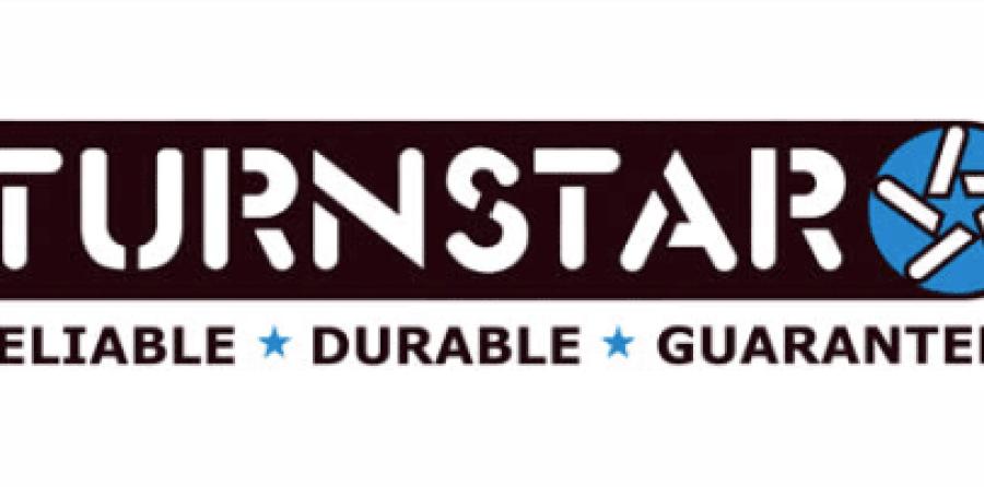 turnstar turnstile prices