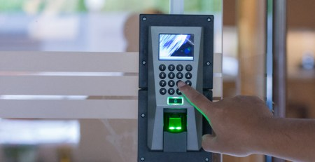 the ultimate guide to understanding access control systems