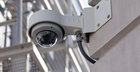 how to select the right cctv camera