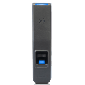 rb25f-fingerprint