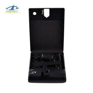 HP300 Smart Fingerprint Gun Safe Box