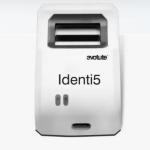 identi5