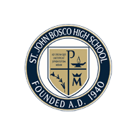 St John Bosco High School