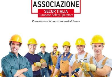 INVIACI IL TUO CURRICULUM: info@securitalia.net