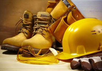 Dispositivi di protezione e misure di sicurezza per i lavoratori