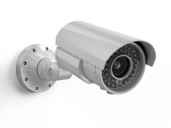 Tout savoir sur le contrôle d'accès et la vidéosurveillance