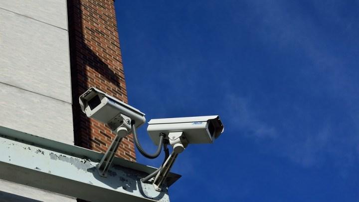 Guides pour sécuriser votre propriété