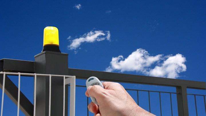 Les différents types d' alarmes pour sécuriser votre maison