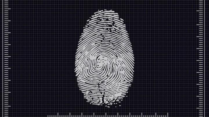 Les différentes techniques pour optimiser la sécurité de ses locaux professionnels