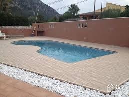 Les meilleures options pour sécuriser une piscine