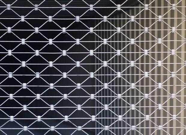 Le rideau métallique est-il une solution faite pour vous?