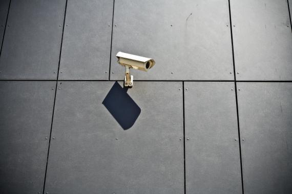 Conseils pratiques pour améliorer la sécurité de votre maison