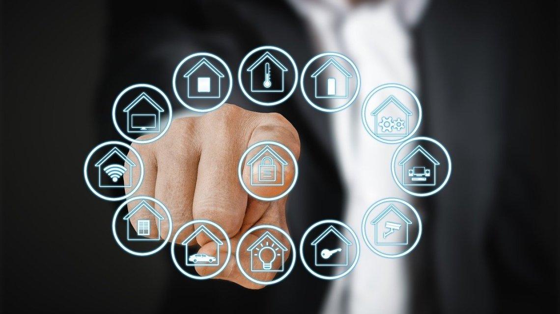 Zoom sur les meilleures solutions domotiques pour la sécurité de votre maison