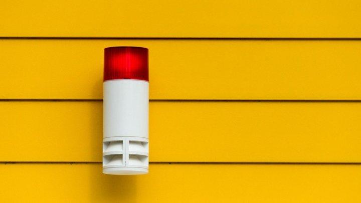 Quel système d'alarme pour votre maison?