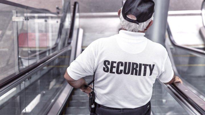 5 raisons d'engager une entreprise de gardiennage pour votre sécurité