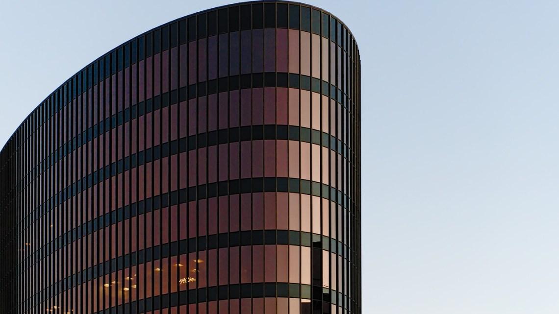 Sécuriser un immeuble: Nos solutions et conseils