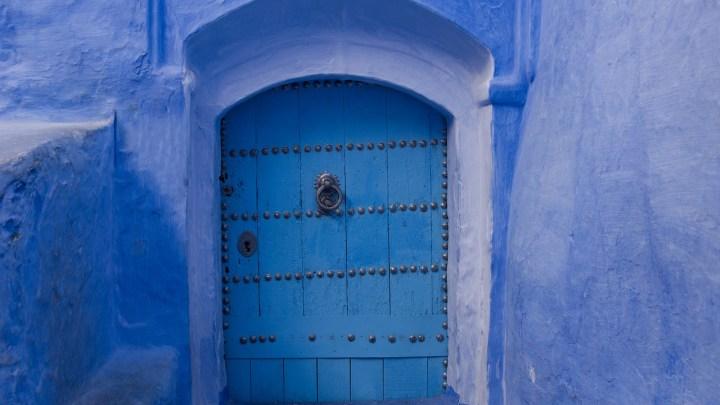 Réparation de porte blindée : quel budget prévoir