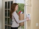 installer-une-alarme-sans-fil
