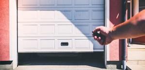 porte-de-garage-motorise-et-automatique