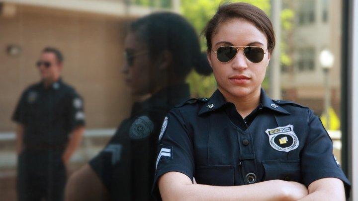 Recruter un agent de sécurité : 5 raisons de faire appel à une société de gardiennage