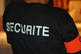 Quels sont les critères de choix d'une société de sécurité privée?