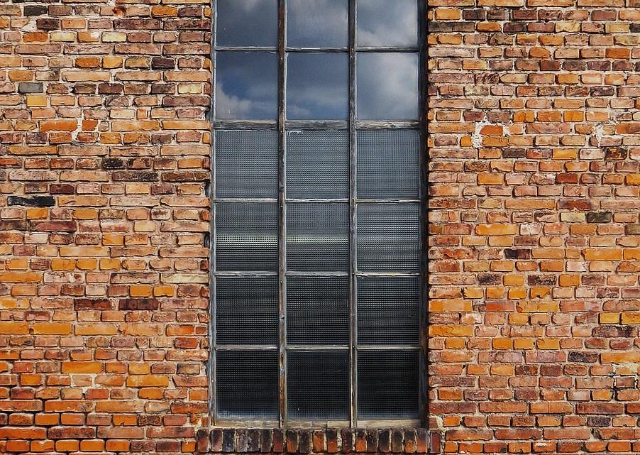 Quel système de sécurité pour ses fenêtres?