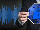 Tout savoir sur la maintenance informatique préventive