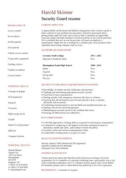 top resume writers in canada resume writers top 5 professional