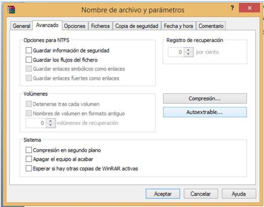 winrar 5.21 expired notification