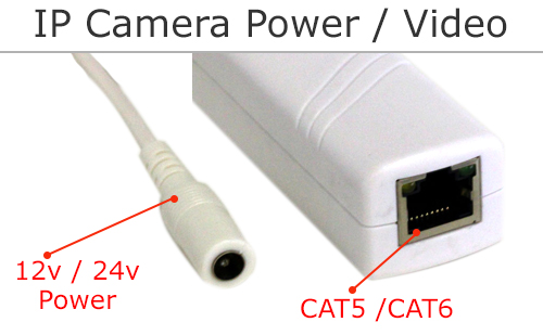 External Wireless Security Cameras