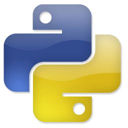 Honeyport Python Script With Local Firewall And Dome9 Support Security Generation