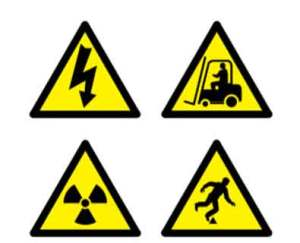 safety-warning-signs