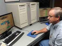 control-room-supervisor-skills
