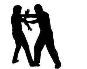empty-hand-self-defense