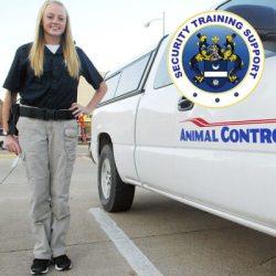 Burgess & Associates - Animal Control