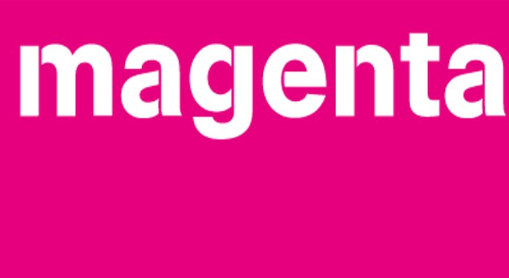 Magenta Security