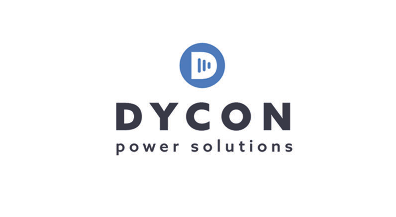 Dycon Power Solutions launches innovative security power supply