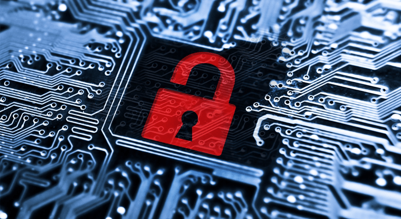 You think your confidential data is deleted, but is it?