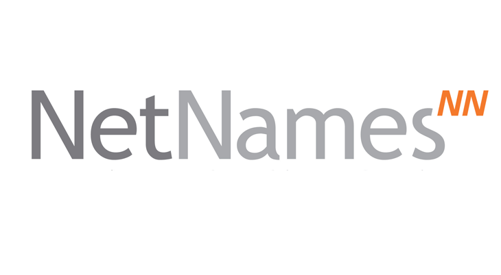 NetNames comments on new anti-counterfeit technologies